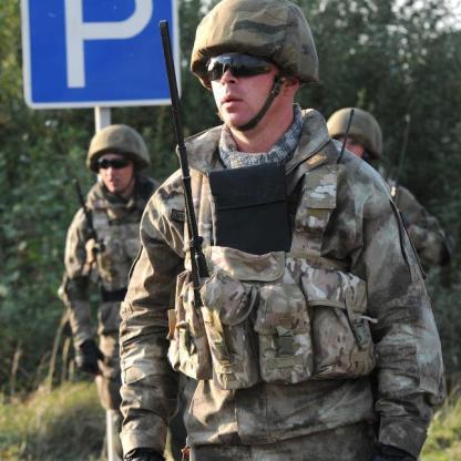 ukraine-a-tacs-au